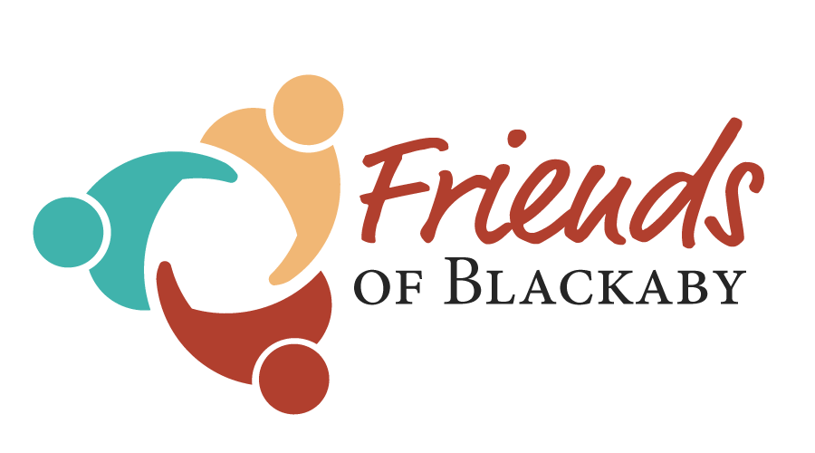 Blackaby Ministries International – Helping people, churches